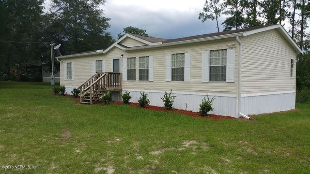 mls 783709 in middleburg fl 32068 home for sale and