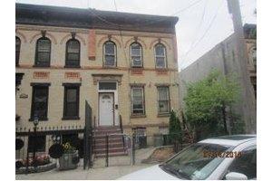 2180 Dean St, Brooklyn, NY 11233