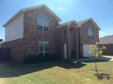 6011 103rd St, Lubbock, TX 79424