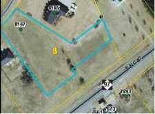 6147 Golden Pond Rd, Elm City, NC 27822
