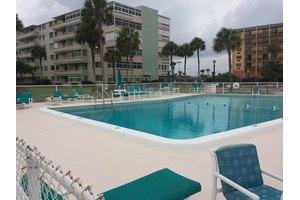 2020 N Atlantic Ave # 104s, Cocoa Beach, FL 32931
