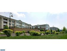 4107 1st Ave Unit 103, Royersford, PA 19468