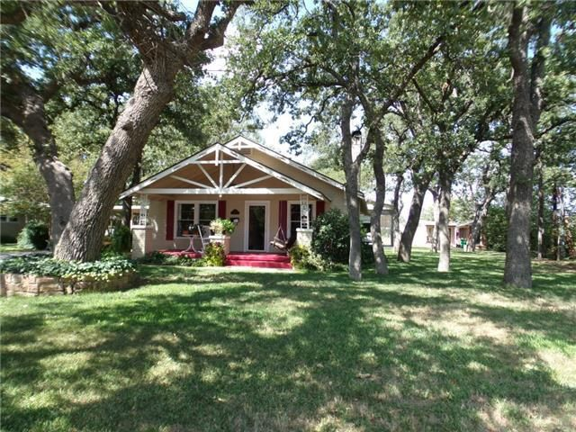 1013 s seaman st eastland tx 76448 home for sale and real estate listing