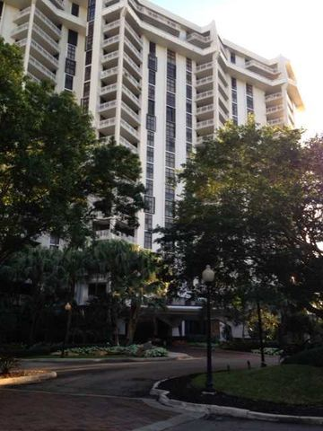2000 towerside ter apt 408 miami fl 33138 home for for 2000 towerside terrace miami fl