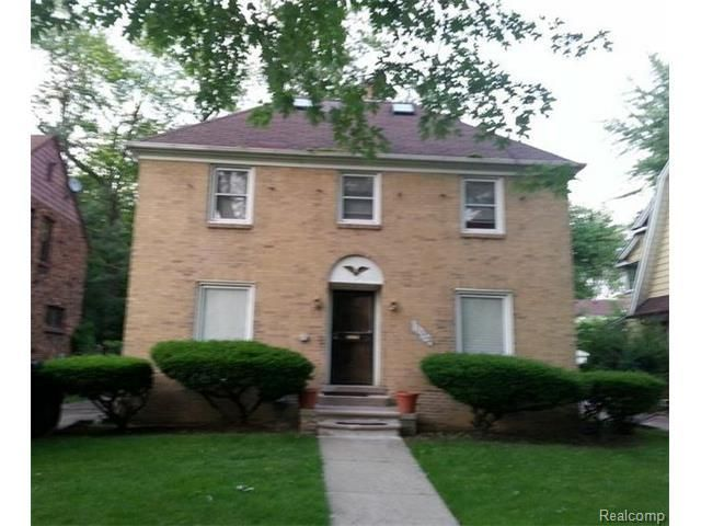 15052 artesian st detroit mi 48223 home for sale and real estate listing