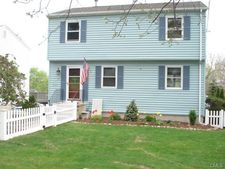 47 Spring Hill Ave, Norwalk, CT 06850