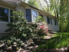 236 Sussex Ave, Andover, NJ 07860