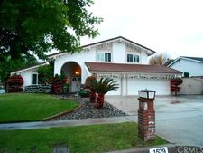 1529 Coolcrest Ave, Upland, CA 91786