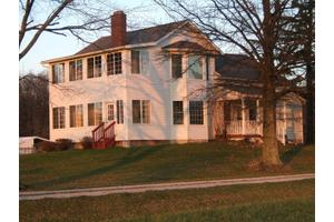 107 County Road 681, SULLIVAN, OH 44880