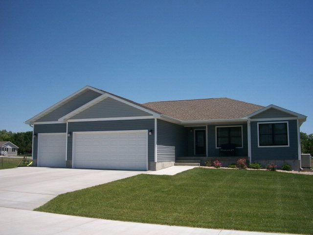 Real Estate Grand Island Nebraska Area
