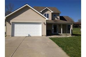 702 Crown Hill Rd, Excelsior Springs, MO 64024
