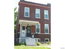 5104 Weber Rd, Saint Louis, MO 63123