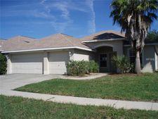 4879 W Breeze Cir, Palm Harbor, FL 34683