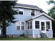 5315 Tioga St, Duluth, MN 55804