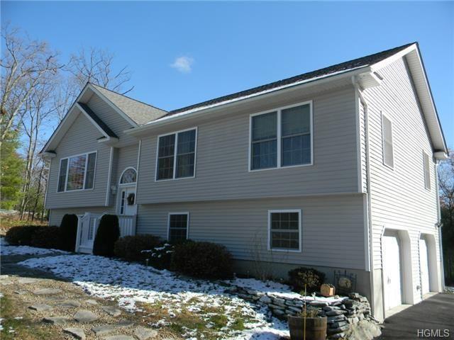 Wurtsboro Ny Property Records