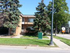 619 E 31st St Apt 2E, La Grange Park, IL 60526