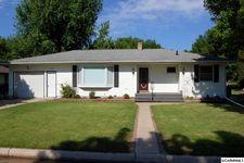 1209 15th St, Clarkfield, MN 56223