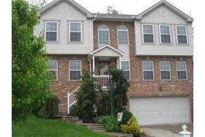 Photo of 266 Hooks Lane,Canonsburg, PA 15317