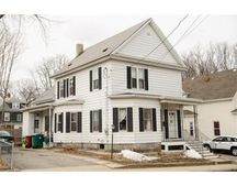 117 S Walker St, Lowell, MA 01851