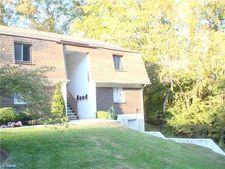 411 N Stiles Ave Unit C11, Maple Shade, NJ 08052
