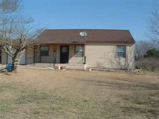 2811 Bob White Rd Unit 450, Temple, TX 76501