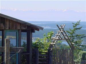 230 rustic homestead ln eastsound wa 98245 public for Homes for sale orcas island wa