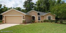 11486 Spring Board Dr, Jacksonville, FL 32218