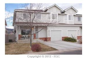 1029 Samuel Pt, Colorado Springs, CO 80906