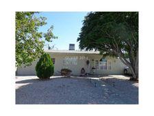 1409 Lenwood Ave, North Las Vegas, NV 89030