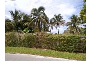 SW 7th Ave, Delray Beach, FL 33444