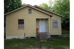 3314 Mooney Rd, Houston, TX 77093