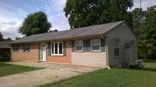 126 Meadowbrook Ln, Martinsville, VA 24112