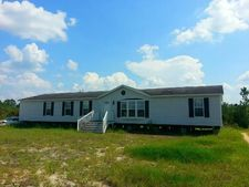 1127 Francis Marion Dr, Georgetown, SC 29440