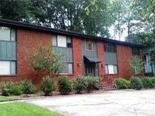 411 Drexel Ave, Decatur, GA 30030