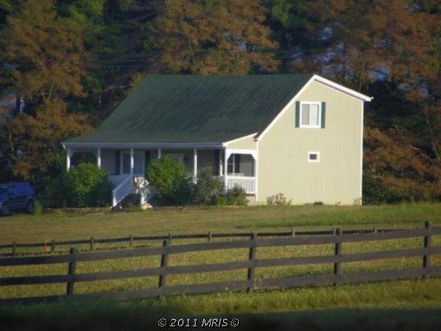 elk garden singles 8302 shining elk, garden ridge, tx is a 3364 sq ft, 4 bed, 4 bath home listed on trulia for $544,900 in garden ridge, texas.