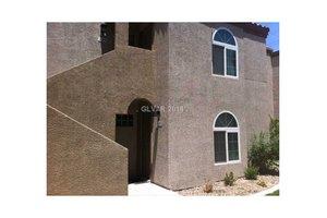 3145 E Flamingo Rd Apt 1133, Las Vegas, NV 89121