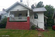 3720 40th Ave, Brentwood, MD 20722