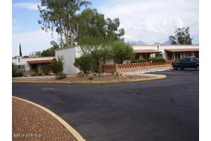 415 S Paseo Quinta Apt A, Green Valley, AZ 85614