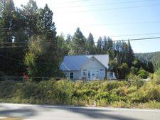 15681 Highway 89, Crescent Mills, CA 95934