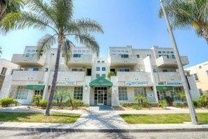 819 Atlantic Ave Apt 2, Long Beach, CA 90813