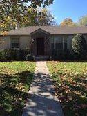 5109 Trousdale Dr, Nashville, TN 37220