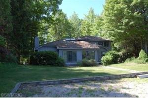 9378 Elmwood Ct # 174, Canadian Lakes, MI 49346