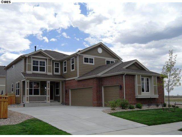 Saratoga Rental Properties