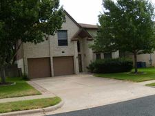 5900 Brown Rock Trl, Austin, TX 78749