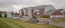 2305 Pinnacle Ct Apt 312, Fairborn, OH 45324