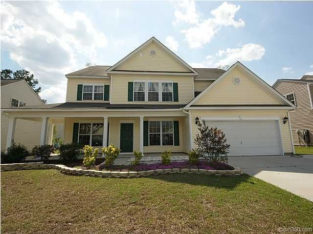 meet hanahan singles Single story ranches golf homes  hanahan wando sellers buyers map search pro search  jimmy was willing to meet us any day, any time.
