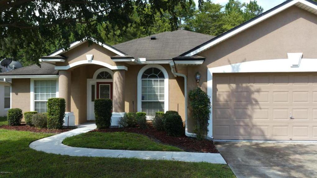 8780 Canopy Oaks Dr Jacksonville FL 32256