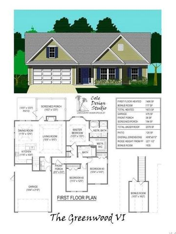hindu singles in wade hampton county Clayton homes greer, located in 13375 e wade hampton blvd, greer, sc 29651 has 31 mobile homes for sale starting at $30,122 contact sales and leasing via email or phone.