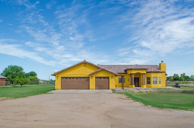 17837 s avenue a 1 2 somerton az 85350 home for sale and real estate listing