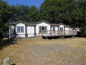 637 Duck Lake Dr NE, Ocean Shores, WA